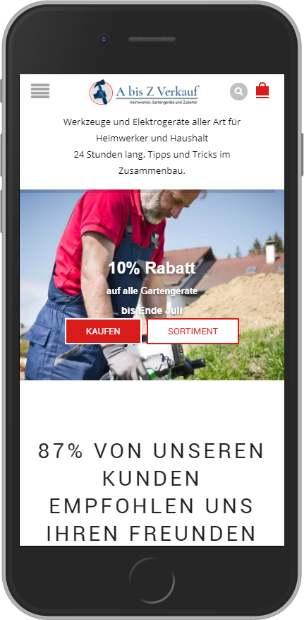 abiszverkaufshop.com-(iPhone 6)