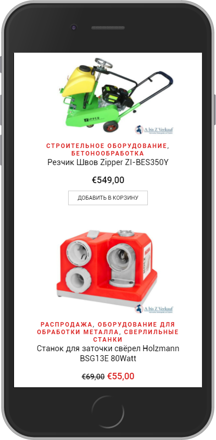 abiszverkaufshop.com-ru-sortiment-(iPhone 6)
